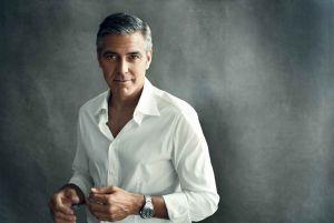 George-Clooney-OMEGA